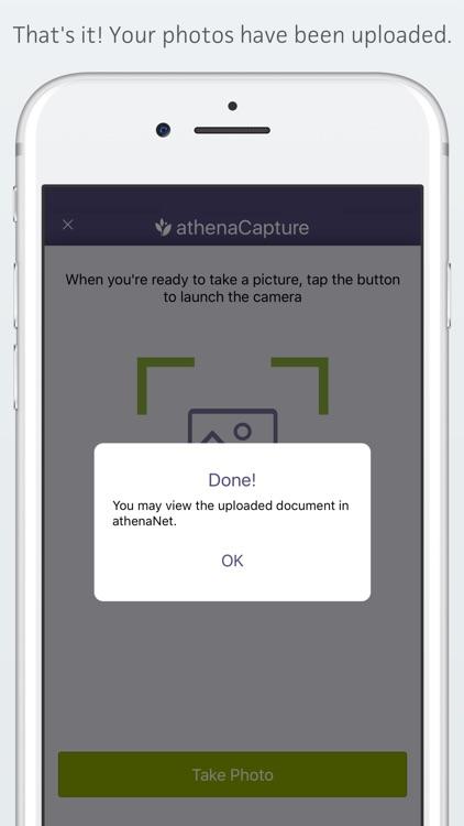 athenaCapture screenshot-4