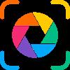 Screenshot Maker Movavi: Grab & Edit Screen Images - Movavi Software Inc.