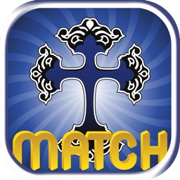 LDS Scripture Church Book Of Mormon Matching Games