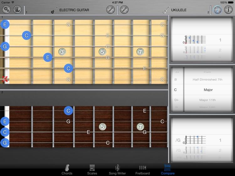 StringMaster screenshot-4
