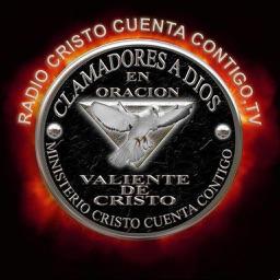 Radio Cristo Cuenta Contigo