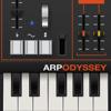 ARP ODYSSEi Icon