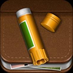 Story Creator ipad app ile ilgili görsel sonucu