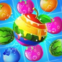 Codes for Fruit Scramble - Blast & Splash Hack