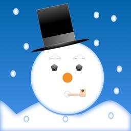 Frosty Moji