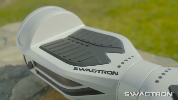 ProSetup for Swagtron, Swagger, Swagboard screenshot-2