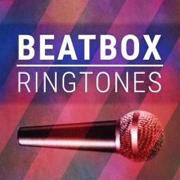 Beatbox Ringtones – Best Vocal Drums & Percussion