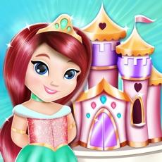 Activities of Princess Room Decoration Game – Dollhouse Designer