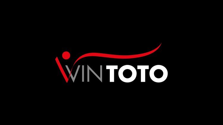 Wintoto