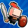 Tap Heroes - Adventure Battle Quest