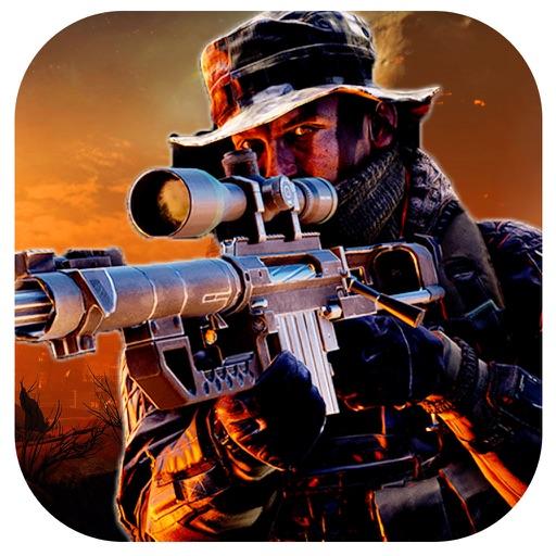 Download Bullet Force Mod Apk | [Mod Apk Patcher]