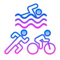 My Results - Triathlon