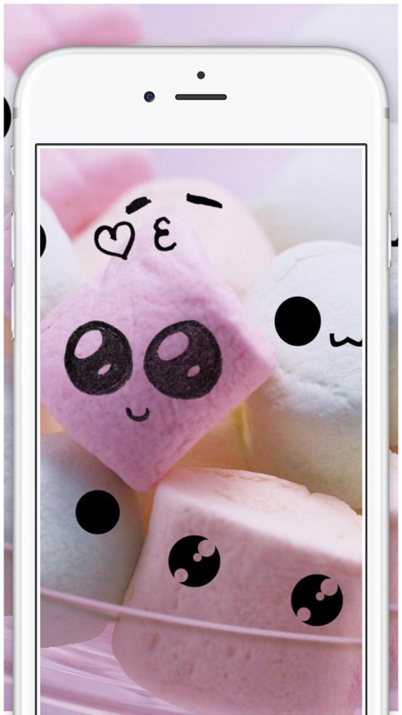 Cute Pink Girly Chat Backgrounds Wallpapers Online Game Hack And Cheat Gehack Com