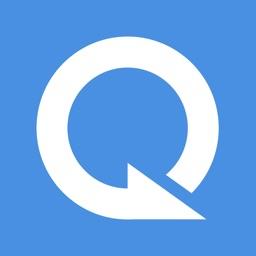QuickShift - Shift and Money Tracker