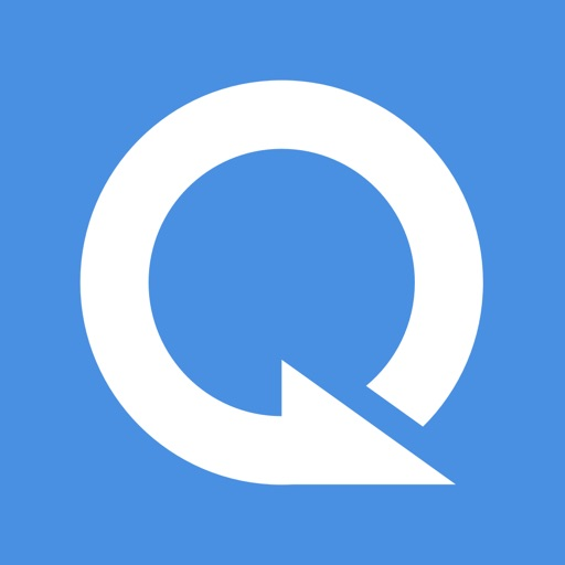QuickShift - Shift and Money Tracker