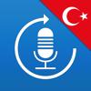Türkisch lernen - Vokabeln, Sätze & Grammatik