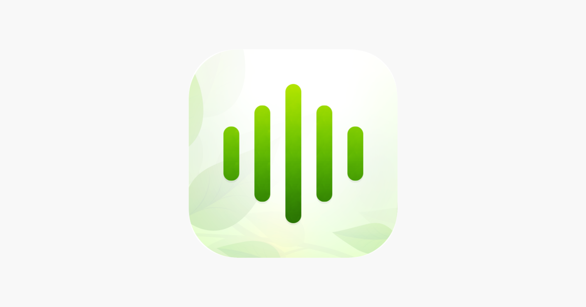Scape - Relaxing Ambient Soundscapes on the App Store