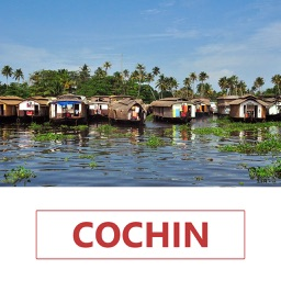 Cochin Tourism Guide
