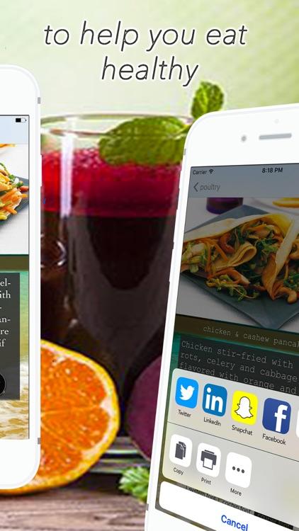 diabetes cookbook diabetic recipes and meals