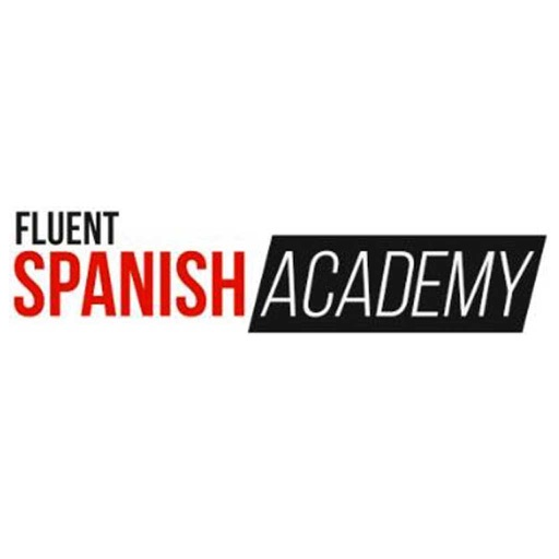 Fluent Spanish Academy Forums icon