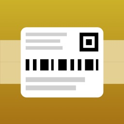 Shipments - Package Parcel Tracker for UPS, Fedex