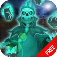 Codes for Ghost Simulator Game | Survival in Haunted Island Hack