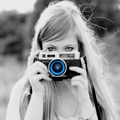 ‎Photography Wallpapers & Backgrounds HD