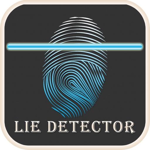 Ultimate Lie Detector Prank - Lie Detector