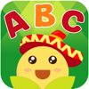 ABC Kids English Spanish & Music for YouTube Kids