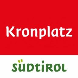 Holiday Region Kronplatz