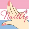 nailap -Share cute nails-