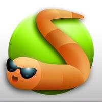 Codes for Slither Skins - Color Snake GO Hack