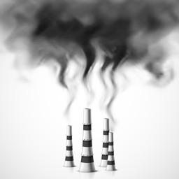 Smog24.pl