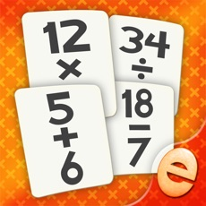 Activities of Math Flash Card Matching Games For Kids Math Tutor