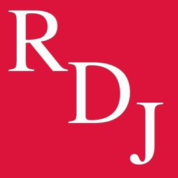 Richmond County Daily Journal