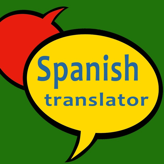 How U Say Good Morning In Spanish : English to spanish translator lite on the app store