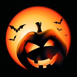 Halloween Costumes & Halloween Masks