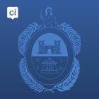 Elche City App icon