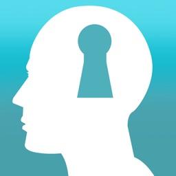 Вся психология – аудиокниги, тренинги и тесты