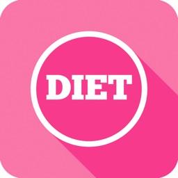Diet: Weight Loss Diet Plan