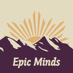 Epic Minds