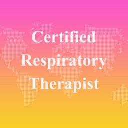 Respiratory Therapist CRT 2017 Test Prep Pro Ed