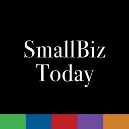 SmallBiz Today