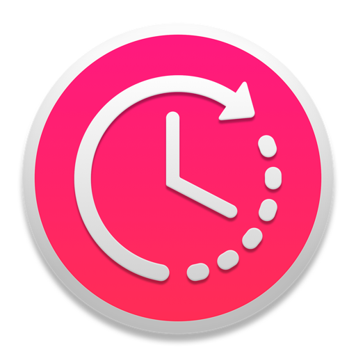 Deadliner – Universal Event Planner and Tracker