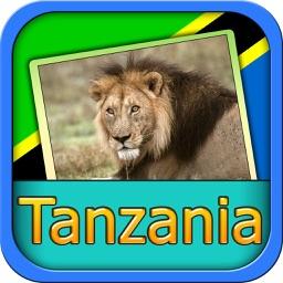 Wonderful Tanzania