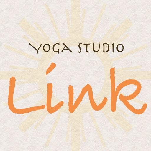 Yoga Studio Link(ヨガスタジオ リンク)