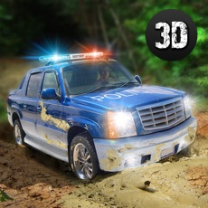 Activities of Offroad Cops Car Racing Rush 3D