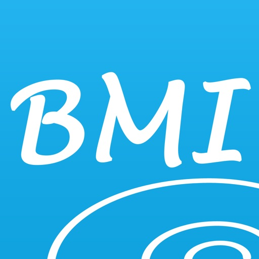 Smart BMI Calculator