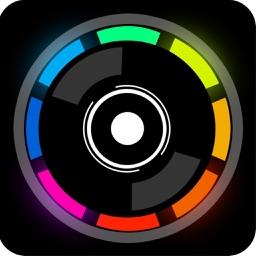 Drum Pads Machine - Beat Maker