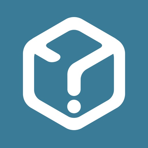 Cube - your mobile blog